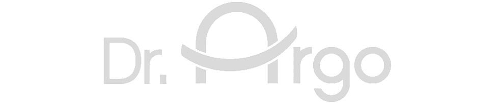 whistler logo - dr argo - owasso